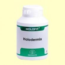 Holofit Holodermix - 180 cápsulas - Equisalud