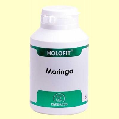 Holofit Moringa - 180 cápsulas - Equisalud