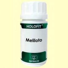 Holofit Meliloto - 50 cápsulas - Equisalud