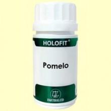 Holofit Pomelo - 50 cápsulas - Equisalud