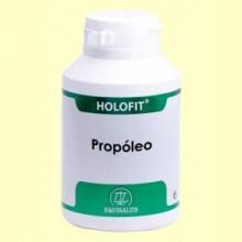 Holofit Propóleo - 180 cápsulas - Equisalud