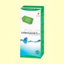 Drenadiet - 250 ml - Novadiet