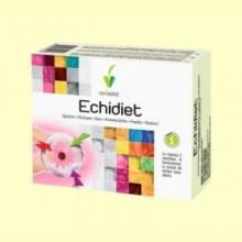 Echidiet - Sistema Inmunitario - 60 cápsulas - Novadiet