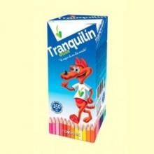 Tranquilín - 150 ml - Novadiet