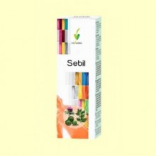 Sebil - 30 ml - Novadiet