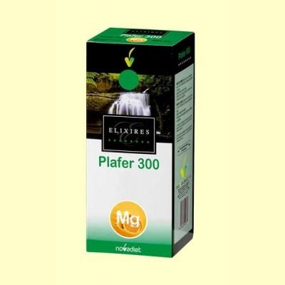 Plafer 300 - 250 ml - Novadiet