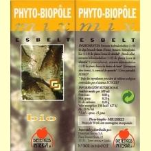 Phyto-Biopôle Mix Esbelt - 50 ml - Bipole *