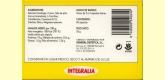 Vitalina Plus Redux - Integralia - 60 cápsulas