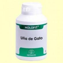 Holofit Uña de Gato - 180 cápsulas - Equisalud
