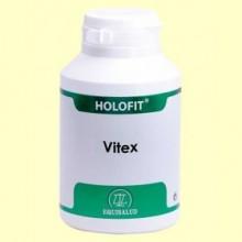 Holofit Vitex - 180 cápsulas - Equisalud