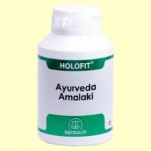 Holofit Ayurveda Amalaki - 180 cápsulas - Equisalud