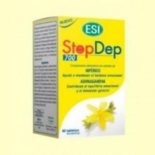 Stopdep Tabletas - 60 tabletas - Laboratorios Esi