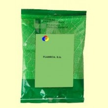 Regaliz Raíz Triturada - 100 gramos - Plameca