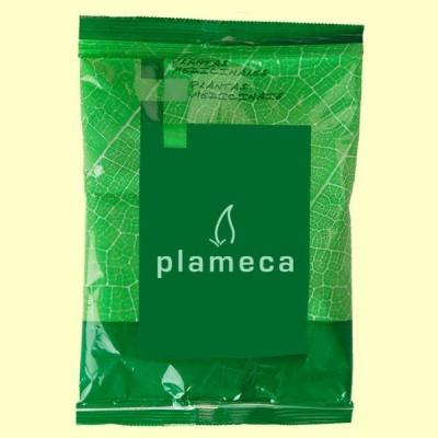 Zarzaparrilla raíz triturada - 100 g - Plameca