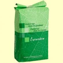 Castaña de Indias Triturada - 1 kg - Plameca
