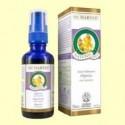 Aceite hidratante Hipérico - 50 ml - Marnys