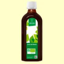 Zumo de Abedul - 250 ml - Weleda