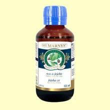Aceite de Jojoba Reparador - 125 ml - Marnys