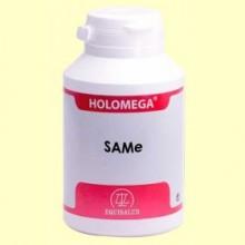 Holomega SAMe - 180 cápsulas - Equisalud
