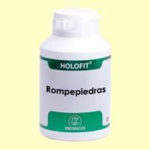 Holofit Rompepiedras - 180 cápsulas - Equisalud