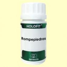 Holofit Rompepiedras - 50 cápsulas - Equisalud