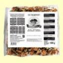 Caramelos de Propóleo y Miel - 1 kg - Marnys