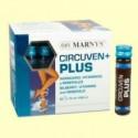 Circuven Plus - 20 ampollas - Marnys