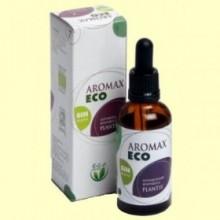 Aromax 14 ECO Hipertensión - 50 ml - Plantis