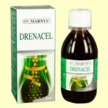 Drenacel - 250 ml - Marnys