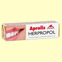 Aprolis Herpropol Labial - 5 ml - Dieteticos Intersa