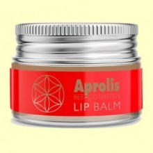 Aprolis Bálsamo Labial - 5 gramos - Dieteticos Intersa