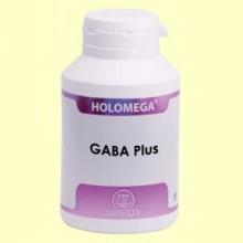 Gaba Plus - 180 cápsulas - Equisalud