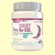 Night Case Re-Col - 360 gramos - Marnys