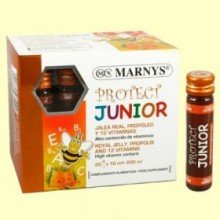 Protect Junior - 20 viales - Marnys