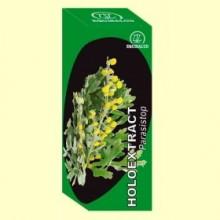 Holoextract Parasistop - 50 ml - Equisalud