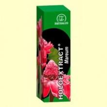 Holoextract Mareum - 50 ml - Equisalud