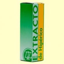 Extracto de Hipérico - 31 ml - Equisalud
