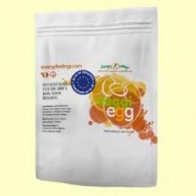 Veggiegg Eco - 200 gramos - Energy Feelings