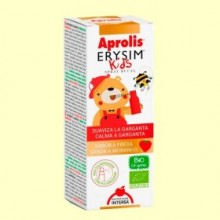 Aprolis Kids Erysim - 20 ml - Intersa