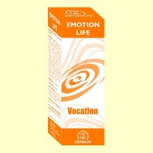 Emotion Vocation - 50 ml - Equisalud
