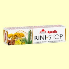 Aprolis Rini-Stop - 10 ml - Intersa