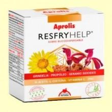Aprolis Resfryhelp - 15 sobres - Intersa