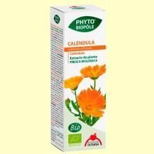 Phyto-Biopôle Caléndula - 50 ml - Intersa
