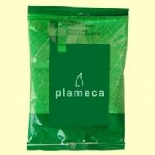 Geneciana Raíz Triturada - 100 g - Plameca