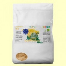 Crepe Vegana Eco - 1 kg - Energy Feelings