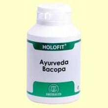 Holofit Ayurveda Bacopa - 180 cápsulas - Equisalud