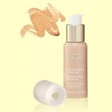 Maquillaje Fluido Hidratante Natural - 30 ml - Anne Marie Börlind
