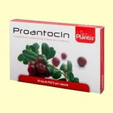Proantocin - 30 cápsulas - Artesanía Agricola
