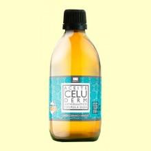 Celuderm Bio - Aceite - 500 ml - Terpenic Labs