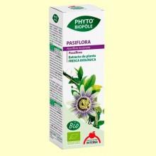 Phyto-Biopôle Pasiflora - 50 ml - Intersa